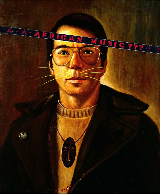 <p>Anonymous / MK (ca.1989)</p>