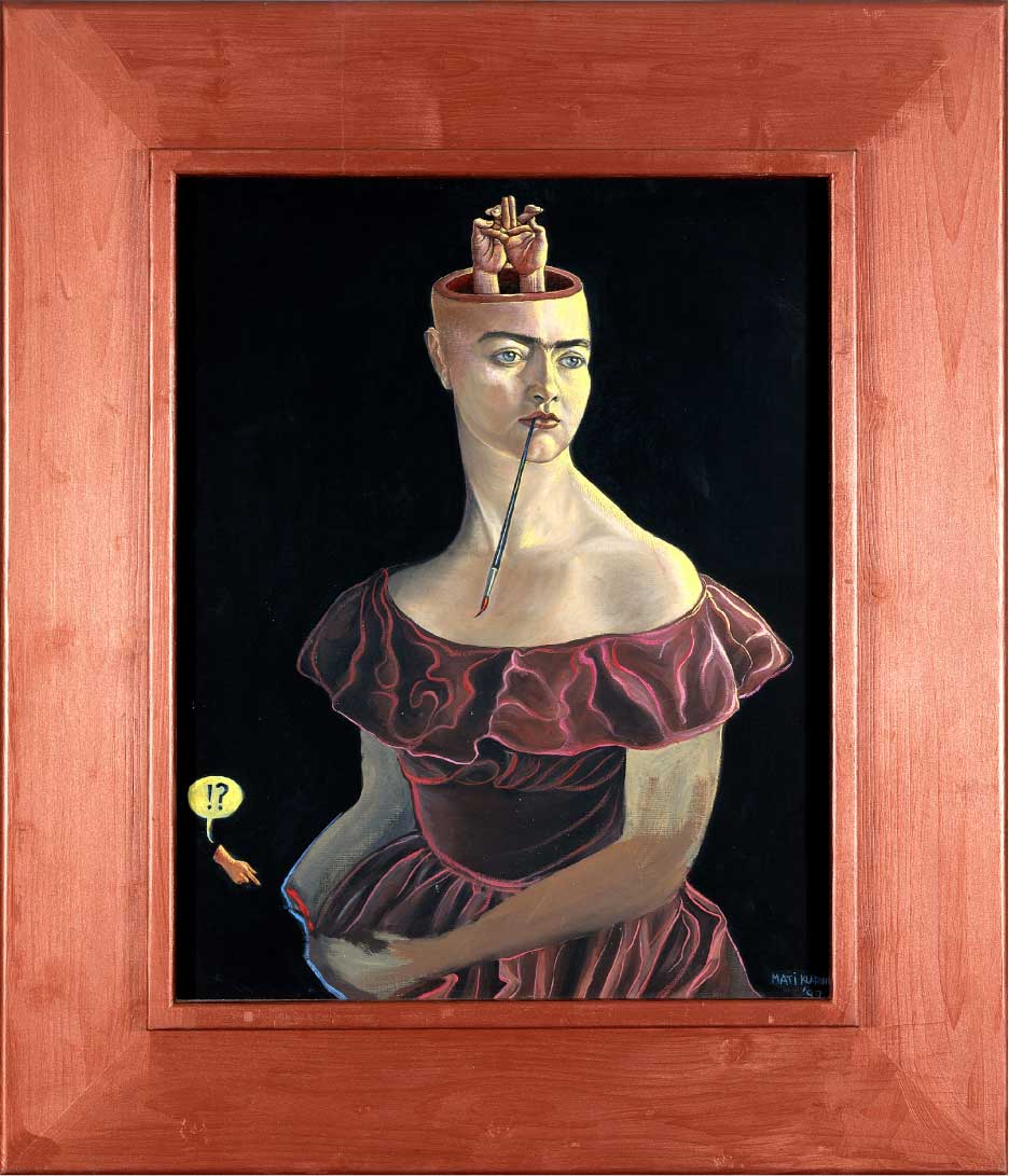 <p>An&oacute;nimo / MK (1997)</p>